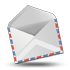 mail-icon-70x70